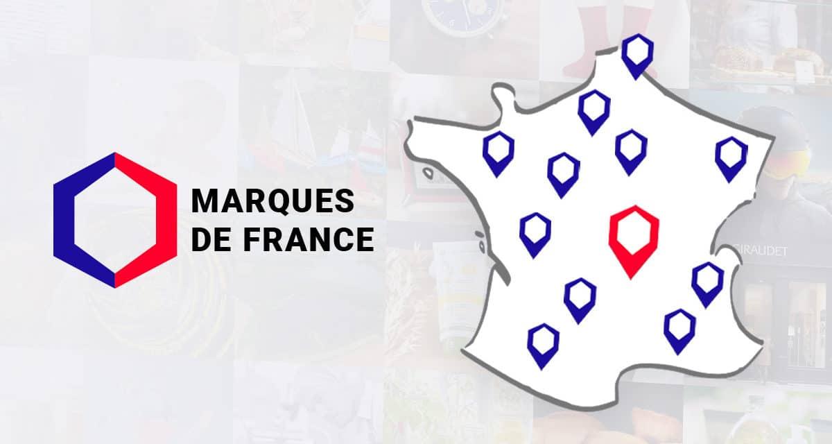 https://www.marques-de-france.fr/wp-content/uploads/2019/04/article-lancement-marques-de-france-1200x640.jpg