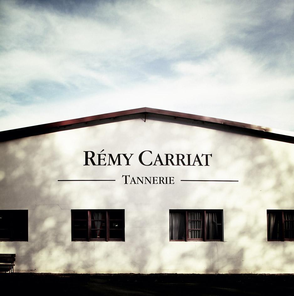 https://www.marques-de-france.fr/wp-content/uploads/2019/04/remycarriat-tannerie.jpg