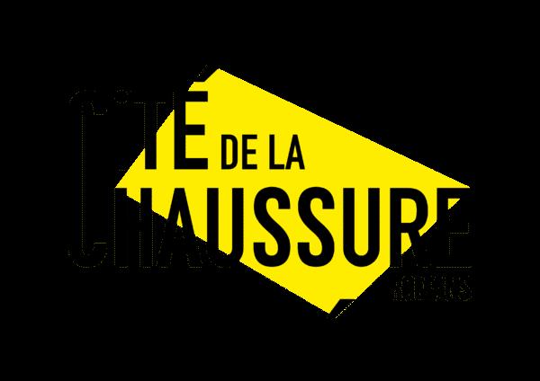 https://www.marques-de-france.fr/wp-content/uploads/2019/05/Cité-de-la-chaussure_Romans.png
