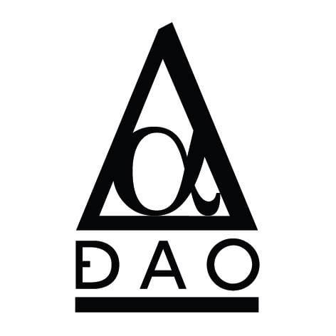 https://www.marques-de-france.fr/wp-content/uploads/2019/05/Dao-Davy_logo.jpg