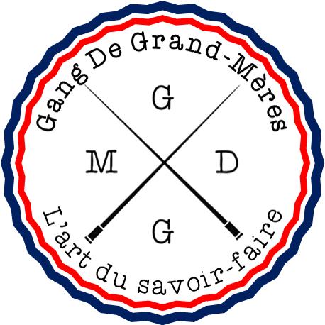 https://www.marques-de-france.fr/wp-content/uploads/2019/05/GDGM_logo.png