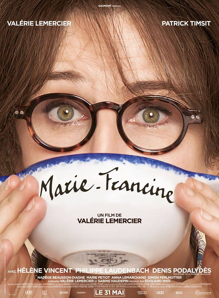 https://www.marques-de-france.fr/wp-content/uploads/2019/05/La-faïencerie-de-pornic_Valerie-Lemercier.jpg
