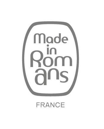 https://www.marques-de-france.fr/wp-content/uploads/2019/05/Made-in-Romans_logo.jpg