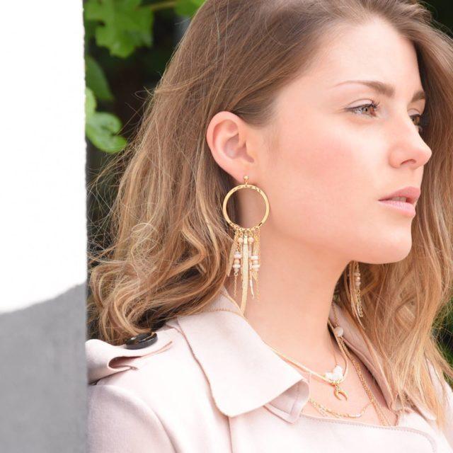 https://www.marques-de-france.fr/wp-content/uploads/2019/05/Pluie-détoiles-bijoux_image-principale-640x640.jpg