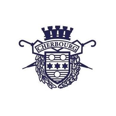 https://www.marques-de-france.fr/wp-content/uploads/2019/05/Véritable-Cherbourg_logo.jpg