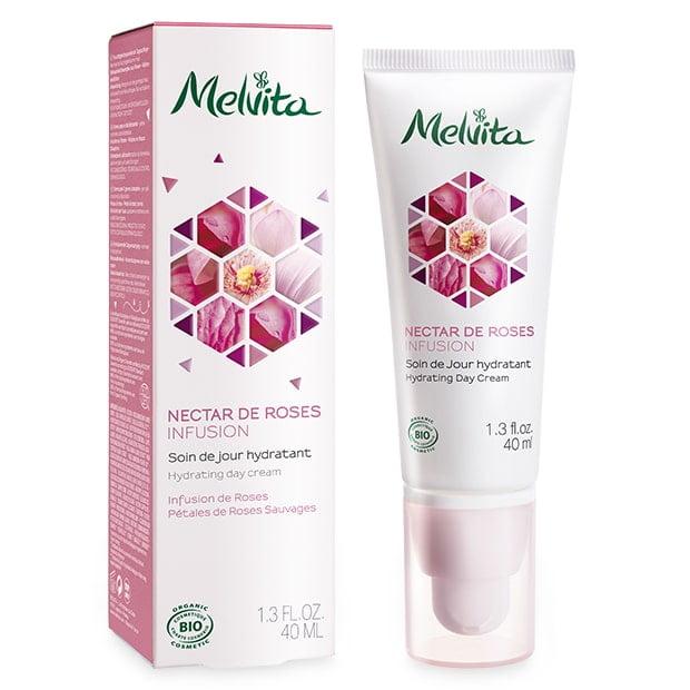 https://www.marques-de-france.fr/wp-content/uploads/2019/05/melvita_best-seller.jpg