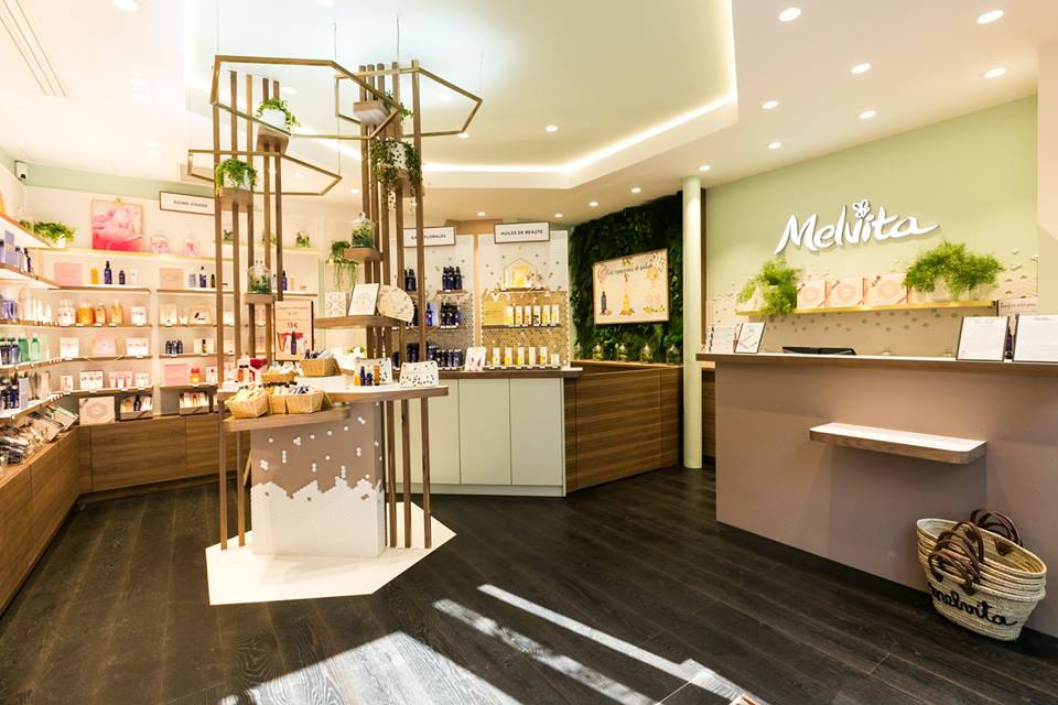 https://www.marques-de-france.fr/wp-content/uploads/2019/05/melvita_boutique.jpg