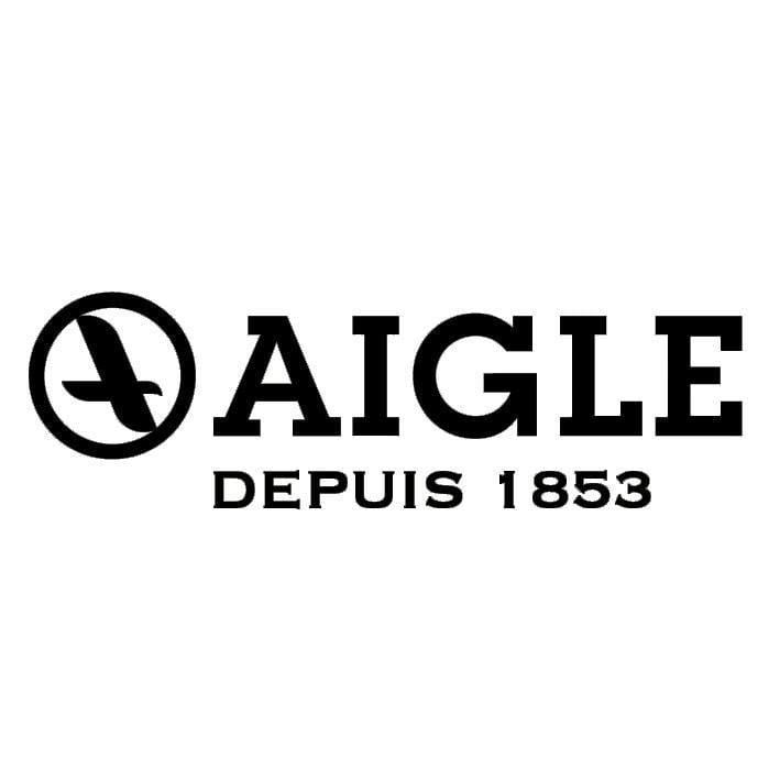 https://www.marques-de-france.fr/wp-content/uploads/2019/06/Aigle-logo.jpg