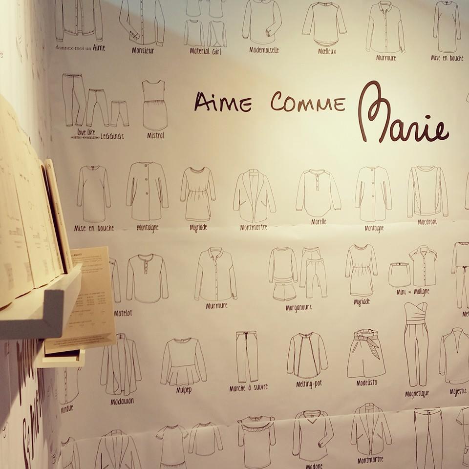 https://www.marques-de-france.fr/wp-content/uploads/2019/06/Aime-comme-Marie_patrons.jpg
