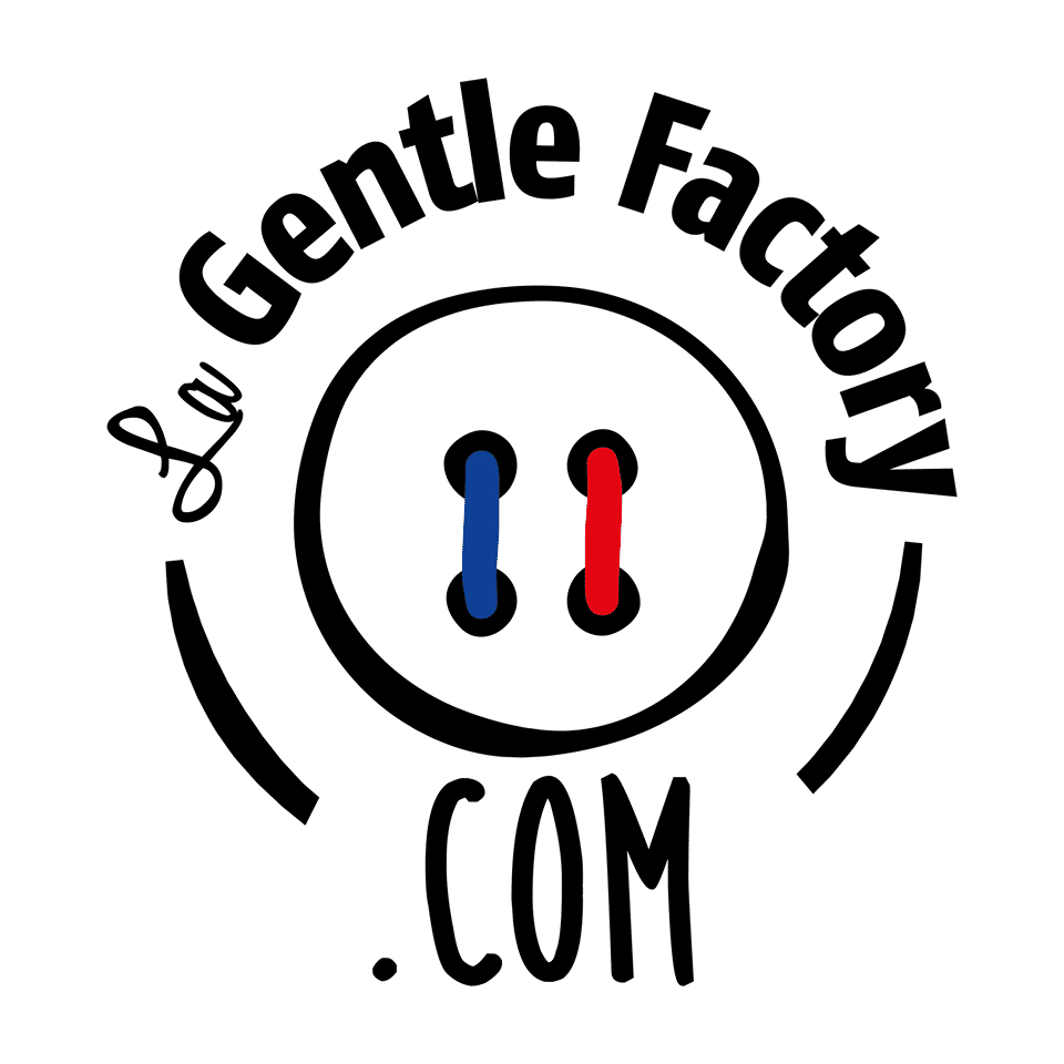 https://www.marques-de-france.fr/wp-content/uploads/2019/06/La-Gentle-Factory_logo.png