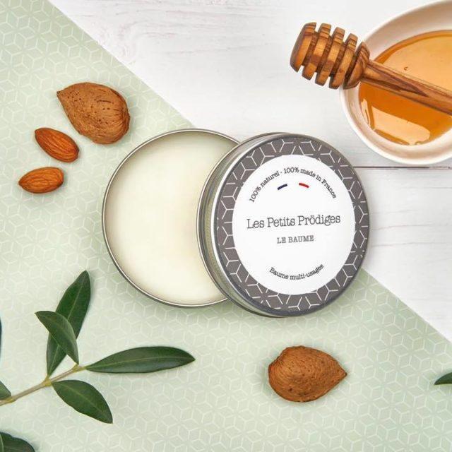 https://www.marques-de-france.fr/wp-content/uploads/2019/06/Les-petits-prodiges_le-baume-sans-parfum-640x640.jpg