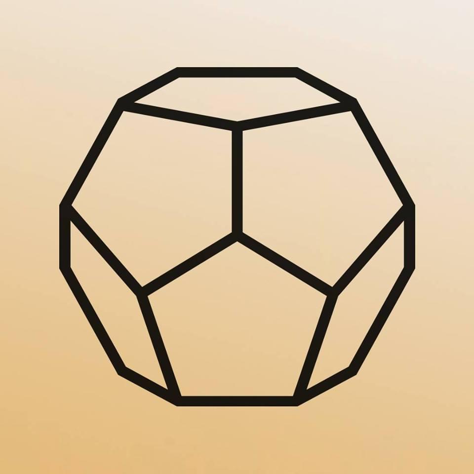 https://www.marques-de-france.fr/wp-content/uploads/2019/06/Luminaire-DOD_logo.jpg