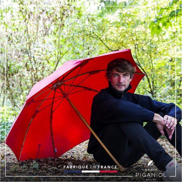 https://www.marques-de-france.fr/wp-content/uploads/2019/06/Piganiol_parapluie-berger-640x640.jpg