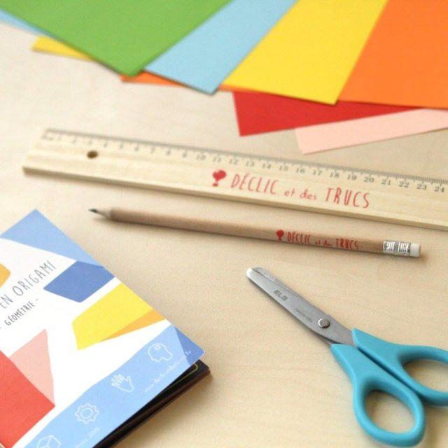 https://www.marques-de-france.fr/wp-content/uploads/2019/06/Topla_cube-origami-640x640.jpg