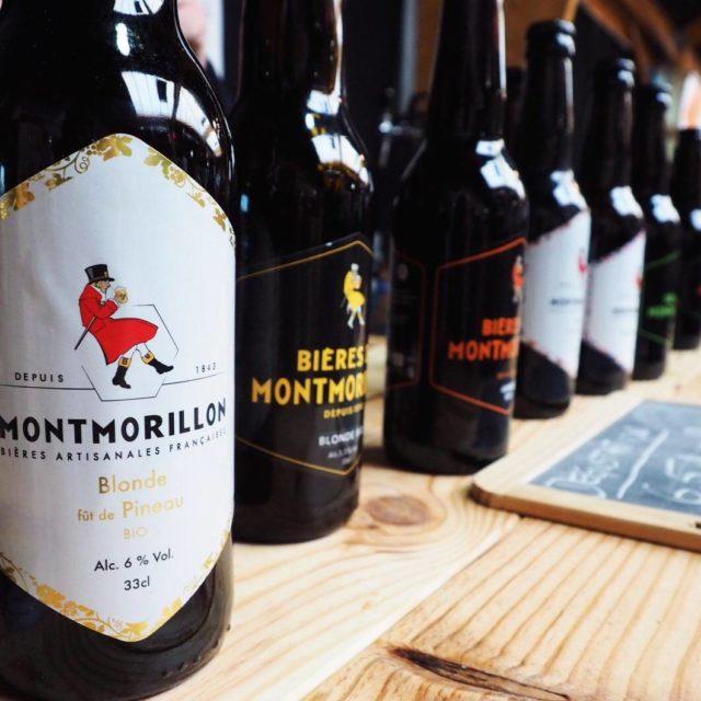 https://www.marques-de-france.fr/wp-content/uploads/2019/07/Bières-de-Montmorillon_gamme-640x640.jpg