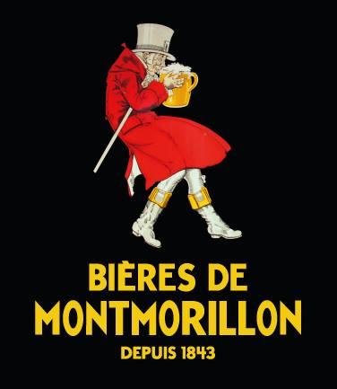 https://www.marques-de-france.fr/wp-content/uploads/2019/07/Bières-de-Montmorillon_logo.jpg