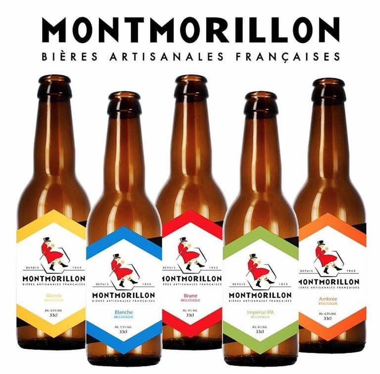 https://www.marques-de-france.fr/wp-content/uploads/2019/07/Bières-de-Montmorillon_produit-phare.jpg