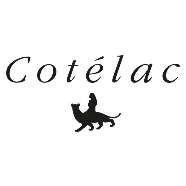 https://www.marques-de-france.fr/wp-content/uploads/2019/07/Cotélac_logo.png