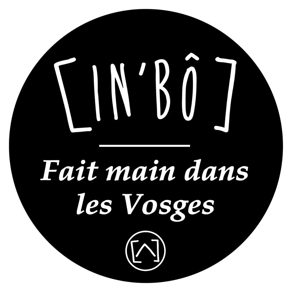 https://www.marques-de-france.fr/wp-content/uploads/2019/07/Inbo_logo.png