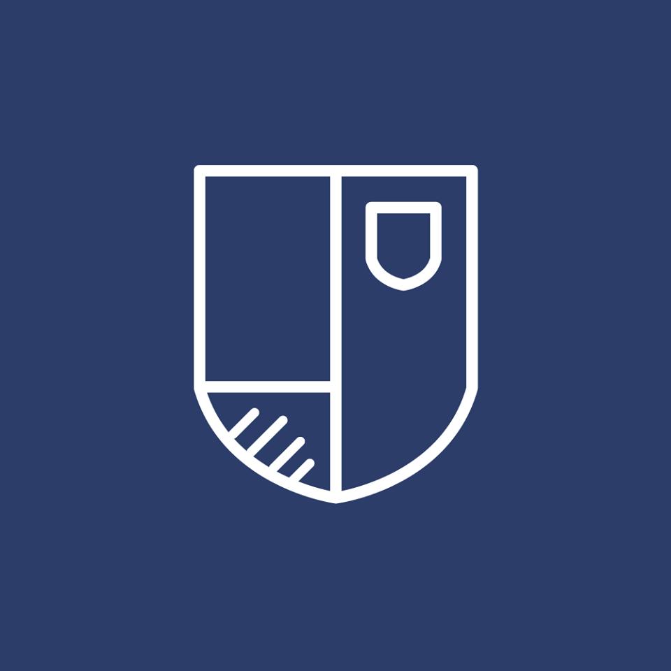 https://www.marques-de-france.fr/wp-content/uploads/2019/07/Jean-et-Marcel_logo.png