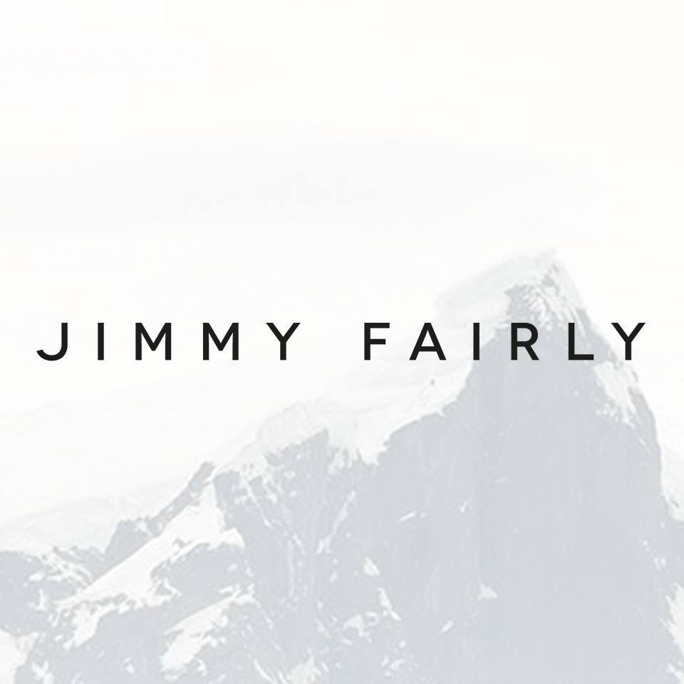 https://www.marques-de-france.fr/wp-content/uploads/2019/07/Jimmy-Fairly_logo.jpg