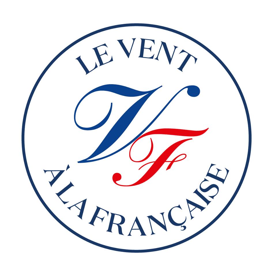 https://www.marques-de-france.fr/wp-content/uploads/2019/07/Le-vent-à-la-francaise_logo.png