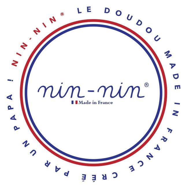 https://www.marques-de-france.fr/wp-content/uploads/2019/07/Nin-NIn-_logo.jpg