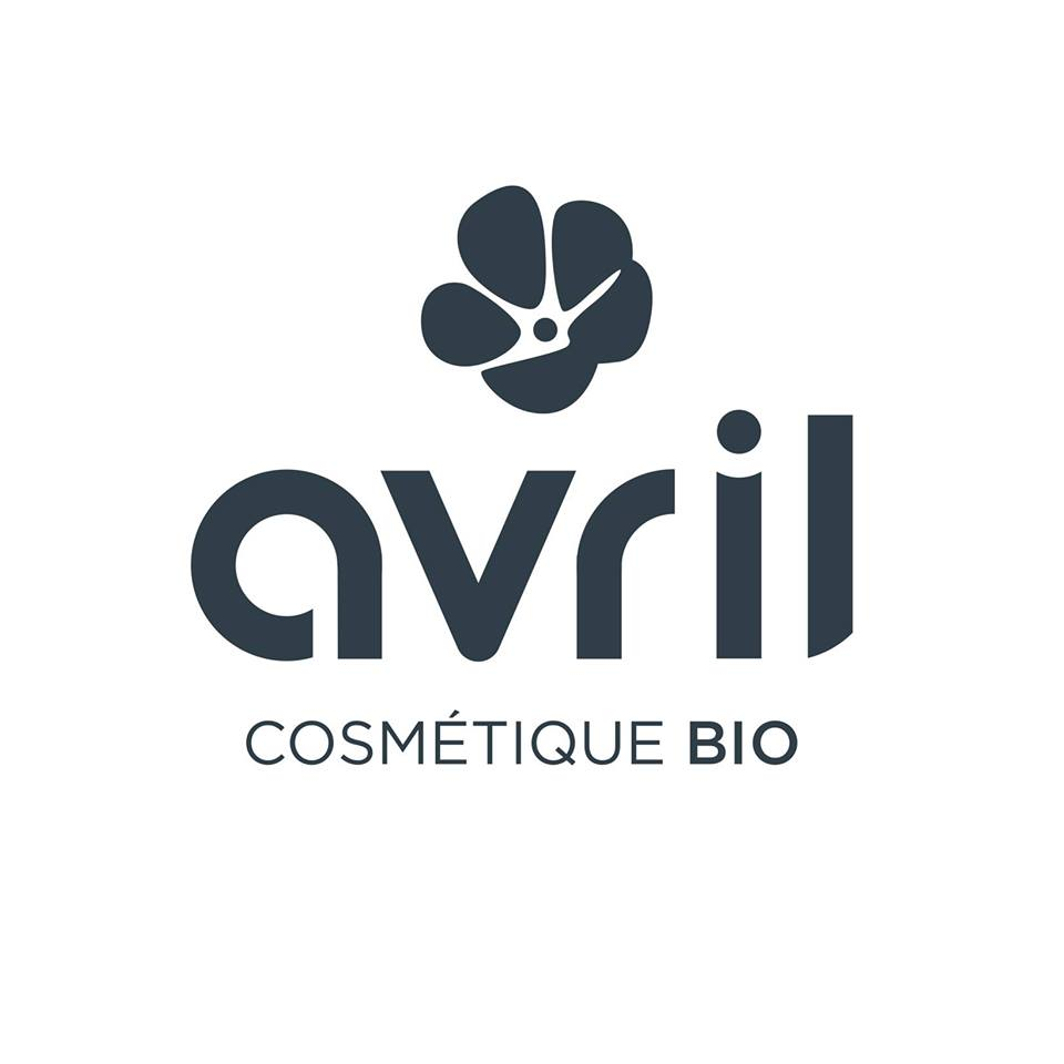https://www.marques-de-france.fr/wp-content/uploads/2019/08/Avril_logo.jpg