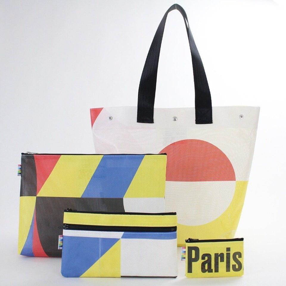 https://www.marques-de-france.fr/wp-content/uploads/2019/08/Bilum_modèle5.jpg