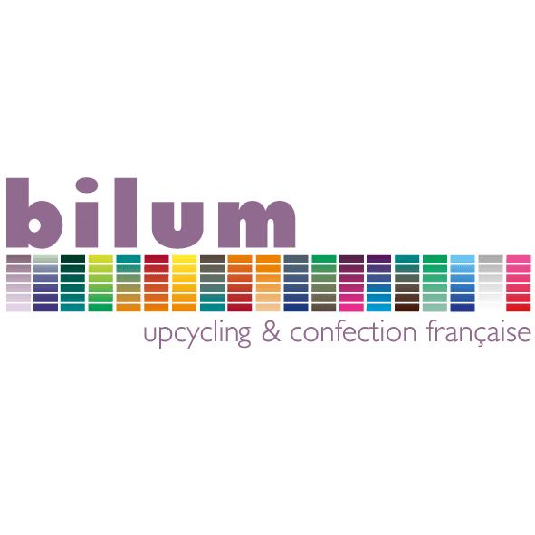 https://www.marques-de-france.fr/wp-content/uploads/2019/08/Biulm_logo.png