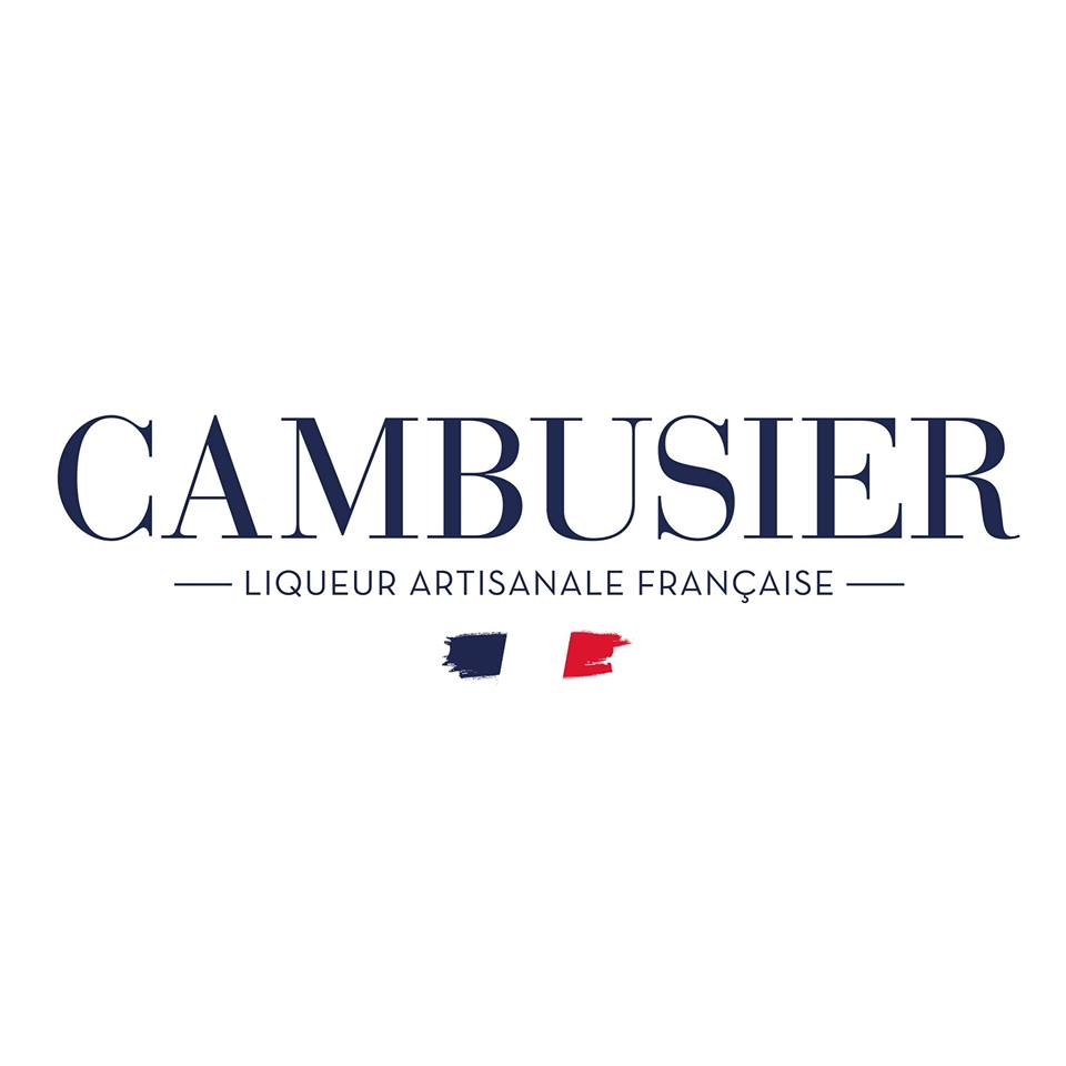 https://www.marques-de-france.fr/wp-content/uploads/2019/08/Cambusier_logo.jpg