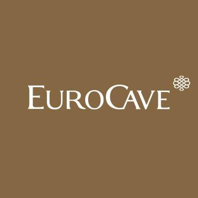 https://www.marques-de-france.fr/wp-content/uploads/2019/08/Eurocave_logo.jpg