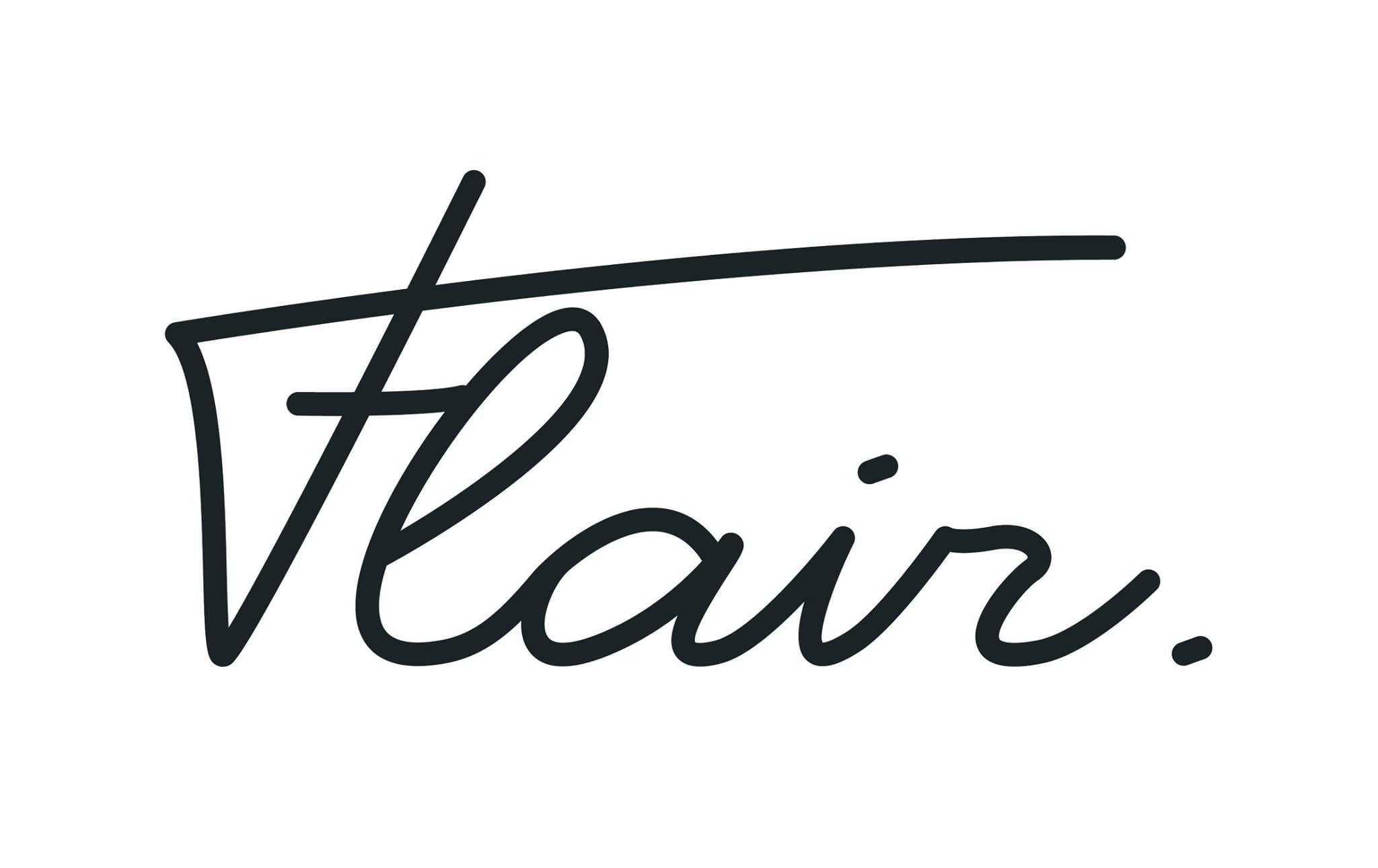 https://www.marques-de-france.fr/wp-content/uploads/2019/08/Flair_logo.jpg