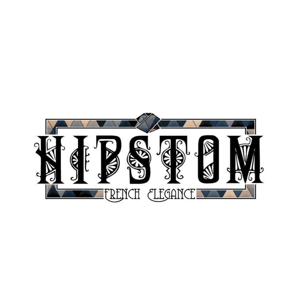 https://www.marques-de-france.fr/wp-content/uploads/2019/08/Hipstom_logo.jpg