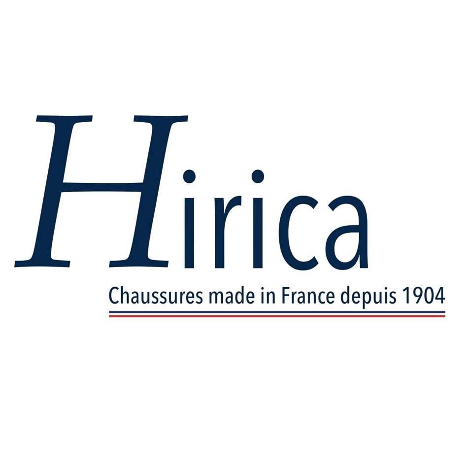 https://www.marques-de-france.fr/wp-content/uploads/2019/08/Hirica_logo.jpg