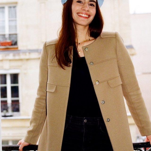 https://www.marques-de-france.fr/wp-content/uploads/2019/08/Les_Sublimes_Ecojean_Beret-640x640.jpeg