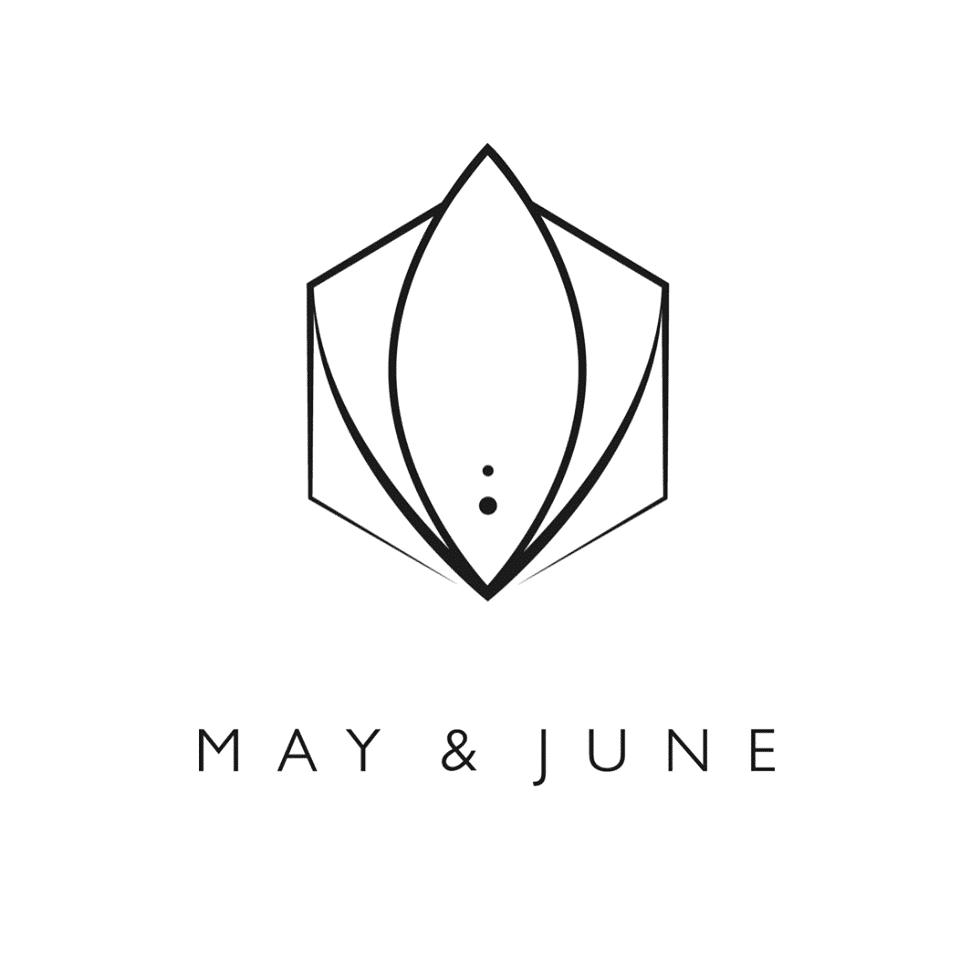 https://www.marques-de-france.fr/wp-content/uploads/2019/08/May-June_logo.png