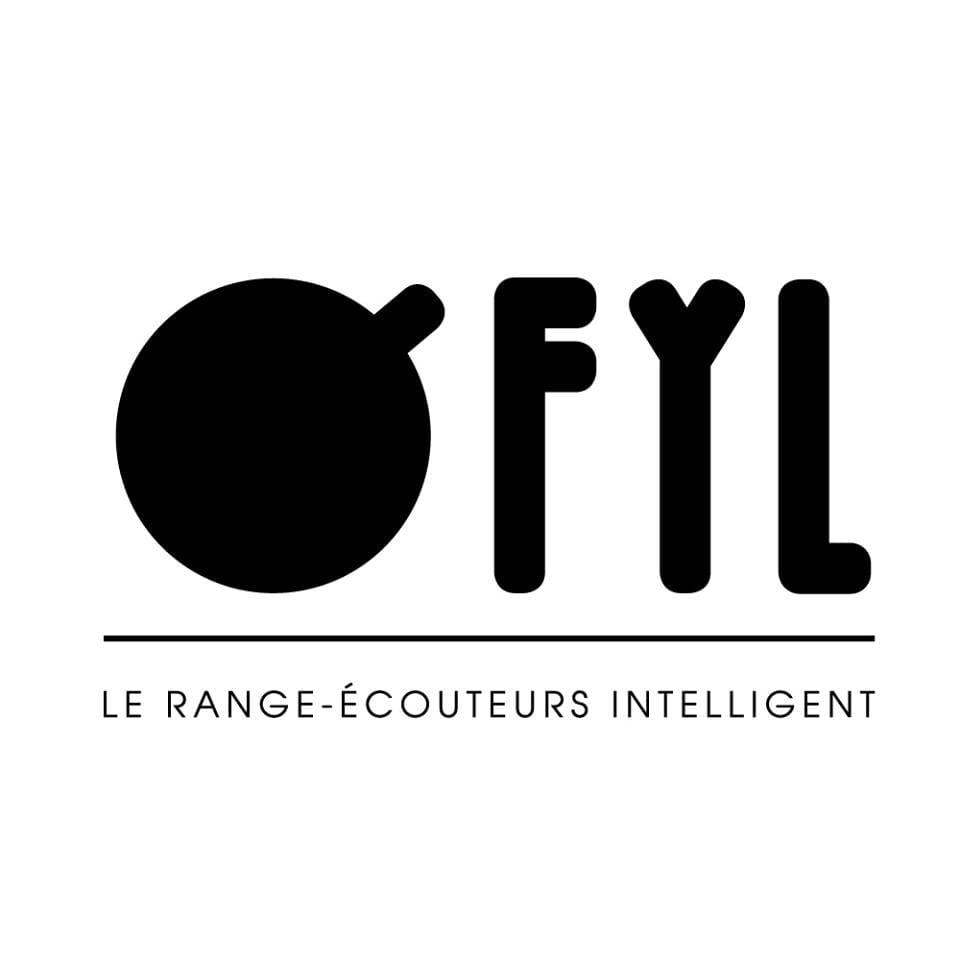 https://www.marques-de-france.fr/wp-content/uploads/2019/08/Ofyl_logo-1.jpg