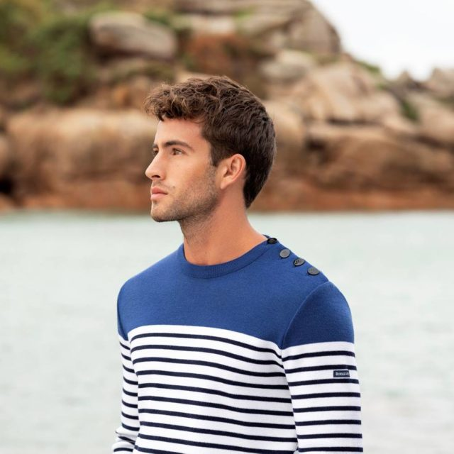 https://www.marques-de-france.fr/wp-content/uploads/2019/08/Royal-mer_image-principale2-640x640.jpg