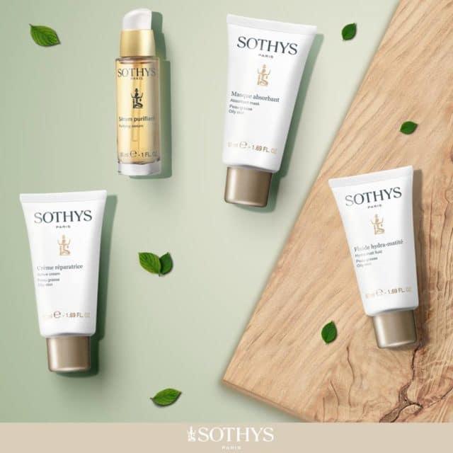 https://www.marques-de-france.fr/wp-content/uploads/2019/08/Sothys_produits-hydratant-640x640.jpg