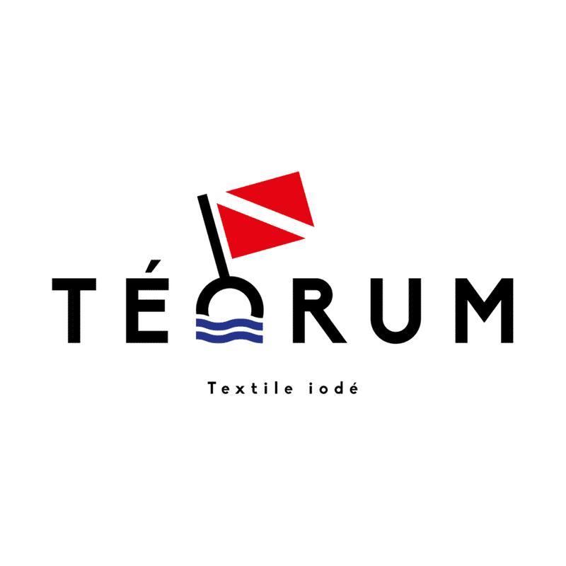 https://www.marques-de-france.fr/wp-content/uploads/2019/08/Teorum_logo.png