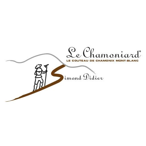 https://www.marques-de-france.fr/wp-content/uploads/2019/08/lechamoniard_logo.jpg