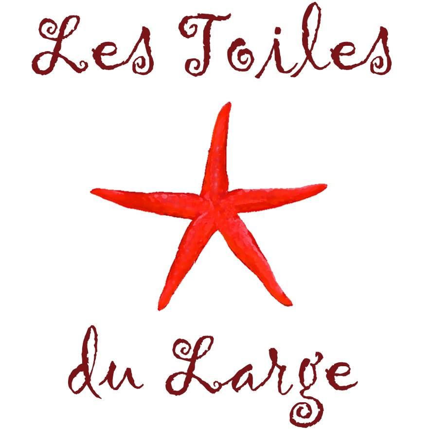 https://www.marques-de-france.fr/wp-content/uploads/2019/08/les-toiles-du-large_logo.jpg