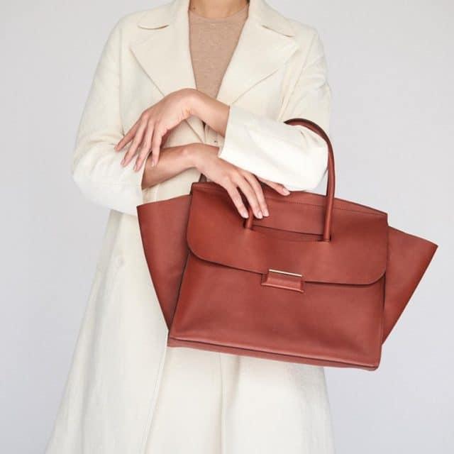 https://www.marques-de-france.fr/wp-content/uploads/2019/10/Bleu-de-Chauffe_modèle-2-640x640.jpg