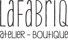 https://www.marques-de-france.fr/wp-content/uploads/2019/10/Honey-and-milk_la-fabriq.jpg