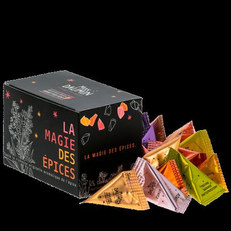 https://www.marques-de-france.fr/wp-content/uploads/2019/10/Max-Daumin_coffret-20-dosettes.png