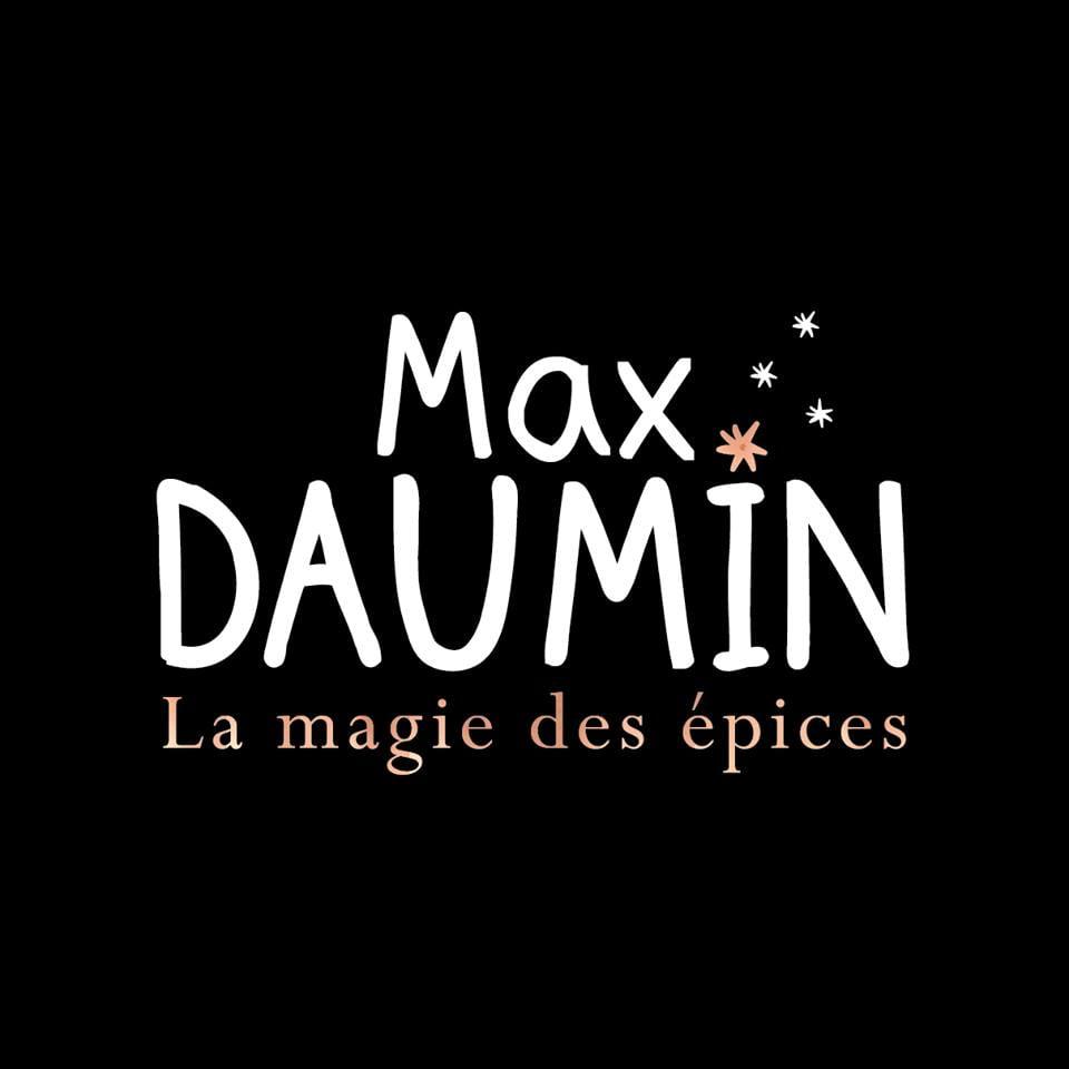 https://www.marques-de-france.fr/wp-content/uploads/2019/10/Max-Daumin_logo.jpg