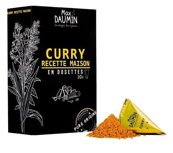 https://www.marques-de-france.fr/wp-content/uploads/2019/10/Max-Daumin_recette-curry-maison.jpg