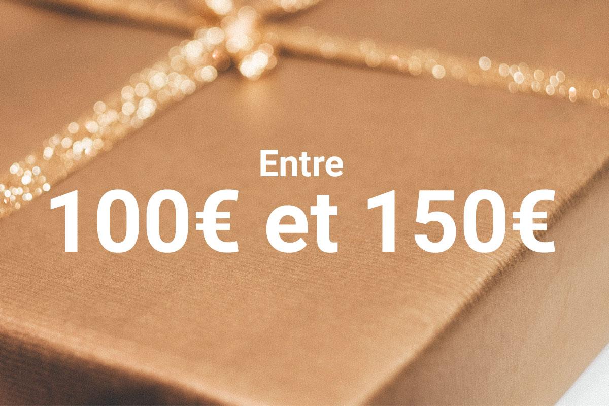 https://www.marques-de-france.fr/wp-content/uploads/2019/10/idee-cadeau-entre-100-et-150-euros-1.jpg