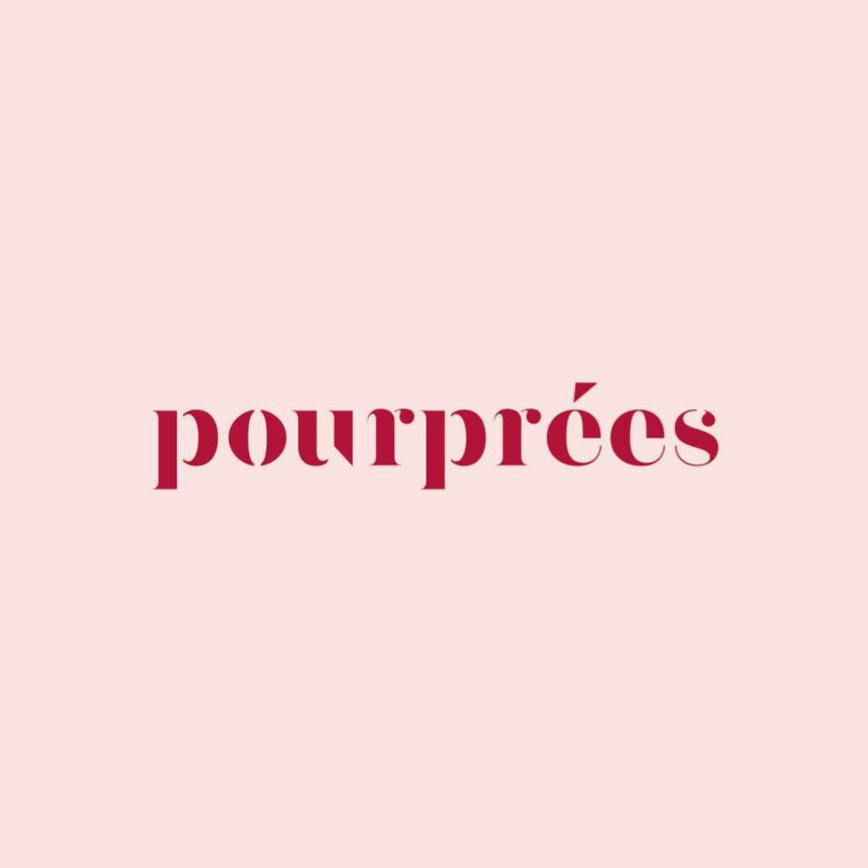 https://www.marques-de-france.fr/wp-content/uploads/2019/11/Pourprées_logo.jpg